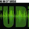IStudio21 - Un Nouveau Monde