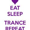 Eat Sleep Trance Repeat - Episode 005