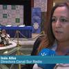 Directora De Canal Sur RAdio
