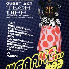 Reizoko Cj Mix 2 (2012)