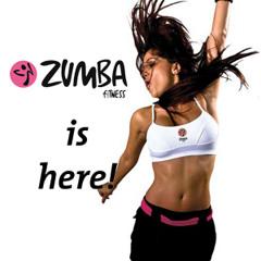 Zumba Music & Fitness