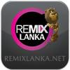 AI KALE remix-((( REMIXLANKA.NET)))