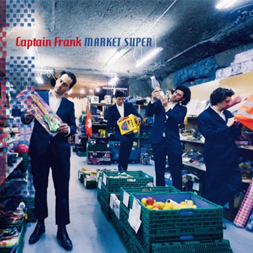 Voyage, voyage (Album Market Super 2008)
