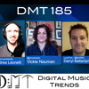 DMT 185: Indies vs YouTube, Apple & Beats, LyricFind, Next Big Book, Audiam, Twitter Charts