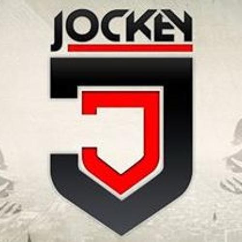 vamos a hacer el amor - reykon ft.jockey