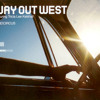Way Out West with Imogen Heap - Mindcircus (Gabriel and Dresden Remix)