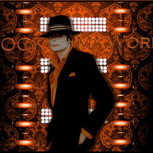 Michael Jackson Human Nature Instrumental Free Mp Download