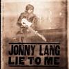 Rack Em Up (Jonny Lang Cover)
