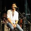 Download Osama Elhady | LIVE | أسامه الهادى - بنوته مبتعرفش تعبر Mp3