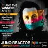 Juno Reactor - Tempest (Modus Remix)