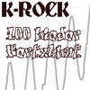 K-Rock - 100 Lieder Hertzblut PREPROD