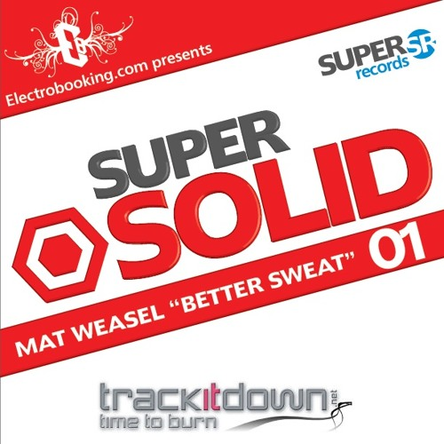 Better sweat (extract) out soon on Fatball 03 undergroundtekno.com