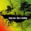Copy Con Irónia - Van-e feeling?