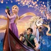 I see the light - Mandy Moore & Zachary Levi (Ost.Tangled) Cover