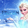 Da Tweekaz - Frozen (Disney Tool)