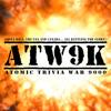ATW9K Bunker Talk -- X-Men: Days of Future Past