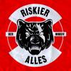 Riskier Alles - Sido, Cro, MoTrip, Celo & Abdi, Prinz Pi, Afrob, Olli Banjo, Bartek, Teesy & Megaloh