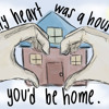 Owl City - If My Heart Was A Home