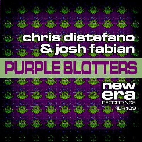 Chris Di Stefano, Josh Fabian - Virtual Fields (Original Mix) [New Era Recordings]