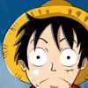 Download One Piece: We Are! English Japanese Mashup! Mp3