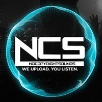 Cover mp3 Different Heaven & EH!DE - My Heart [NCS Release]