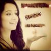 Ek Villain Mashup Remix DJ PRASEN & ADIL 2014