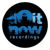 Do It Now Recordings Stereo