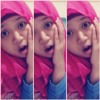 Sakit Bukan Main - Mulan Jameela feat. Dewi Dewi