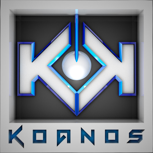 Koanos - Tsunami