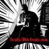 Dayz Gone By mp3. Black Baby ft. Smoke & Grizz &Trada-PRod.I.K.P