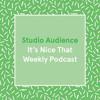 Studio Audience – Series Five, Episode 20