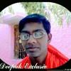 Seena Chir Ke Bole hanuman ji Dj Deepak Remix  ( Abhishek Dj Sound Chhandametta ) 7415678821
