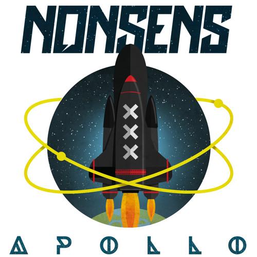 MØ feat. Diplo - XXX 88 (Nonsens Remix)