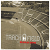 Track N Field -  A Kiss On The Forehead [Nine2Five 2006]