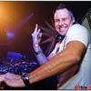 DJ AGRESSIVE (NL) TOXIC INSANITY / TOXIC SICKNESS / 29TH MAY / 2014