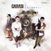 GARASI - Amarah