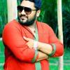 Ore Priya by Singer Fardin