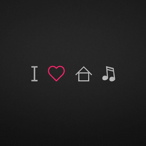 House Mix Vol 1 by Dj Makiss