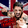 Bad News Barrett theme song cover (WWE)