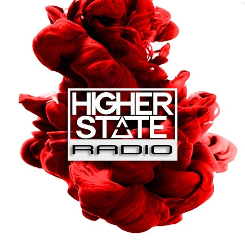 HIGHER STATE RADIO Episode 002