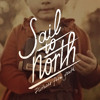 Sail To North - Pictures From Youth