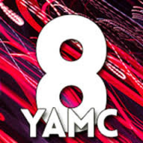8YAMC