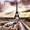 Last Klank - Greg Zopke & Valentin Phb - B.W.R (Original Mix)