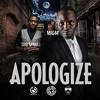 Mag44 - Apologize ft Sho Baraka