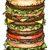 Burger Rap: How to make the world's greatest burger