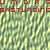 Umors - Genau - Preview