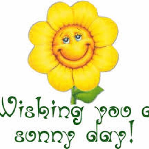 Sunny Days(A short jingle)