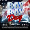 I'm From Dallas- (Feat. Dorrough Music, Tom Tom, Big Chief,T Cash,Pooca Leroy,Yung Black & Mr.Lucci