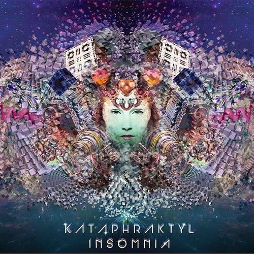 Koyaanis ( VA - Kataphraktyl Insomnia )