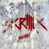 Skrillex Bangarang Feat Sirah Official Music Album Cover